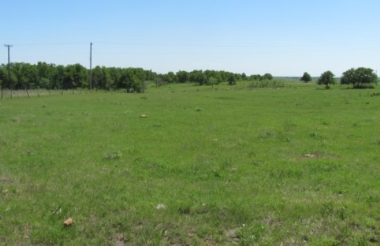 620 acres – Bledsoe Ranch – Osage County (CONTRACTED)