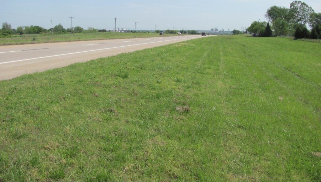 Lovelace 69 Acres -Highway 169- Rogers County, OK